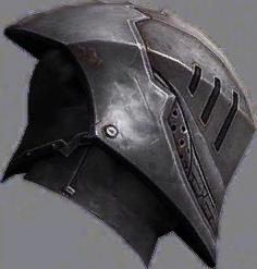 File:Helm Trajan.png