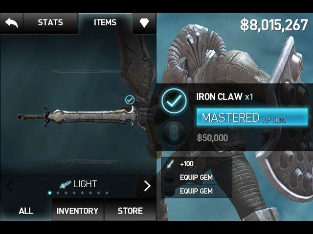 File:Iron Claw.jpg