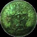 File:Shield Jade.png