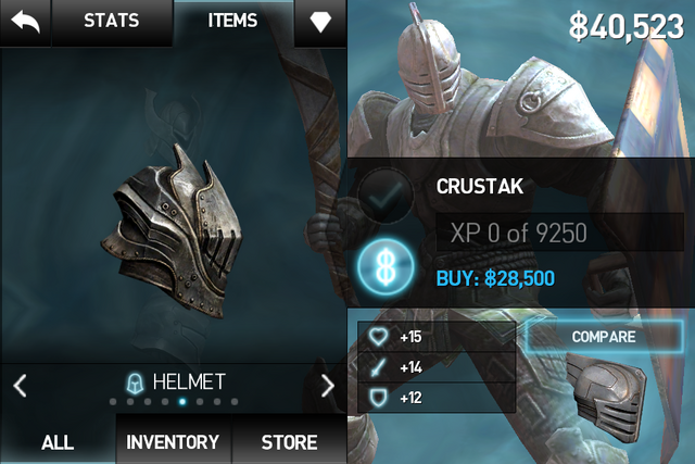 File:Crustak-screen-ib2.png