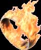 File:Ring Blaze.png