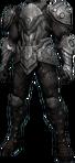 Armor Disk