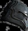 Helm BlueSteel