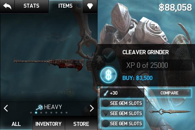 File:Cleaver grinder-screen-ib2.png