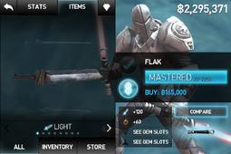 Flak-screen-ib2