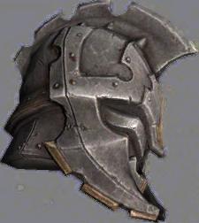 File:Helm Legion.png
