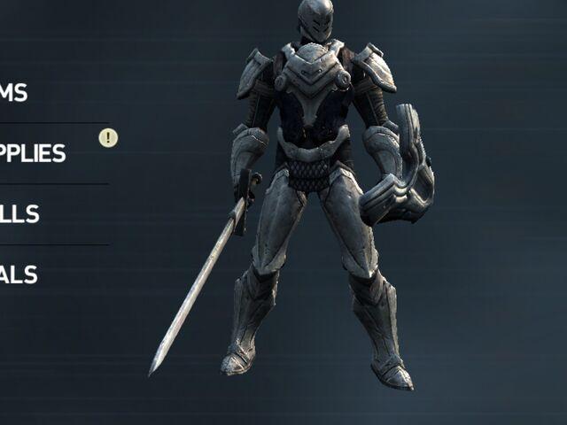 File:Iron Plate Armor Set.jpg