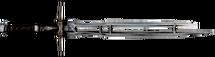 Sword Gemini