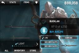 Bucklan-screen-ib2