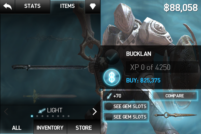 File:Bucklan-screen-ib2.png