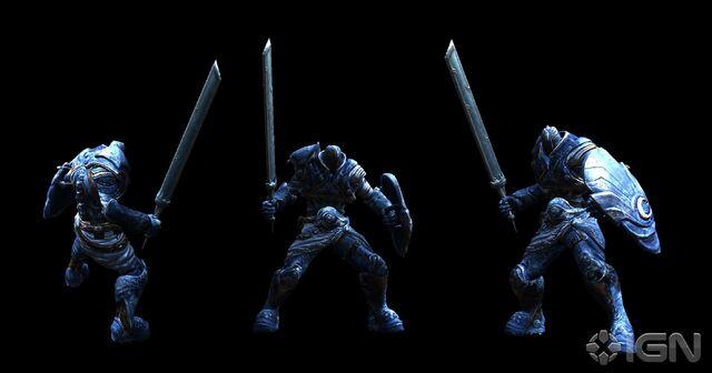 File:Infinity-blade-enemies-guide-20101220011846198.jpg