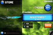 Frostbite-screen-ib1