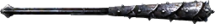Sword VileMace