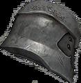 Helm Cyclopian