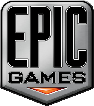 File:EpicGames.png