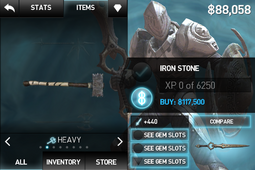 Iron Stone-screen-ib2