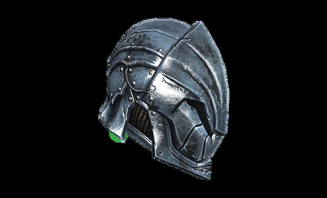 File:Helmet Cobalt Helm.png