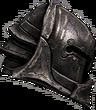 Helm Gem