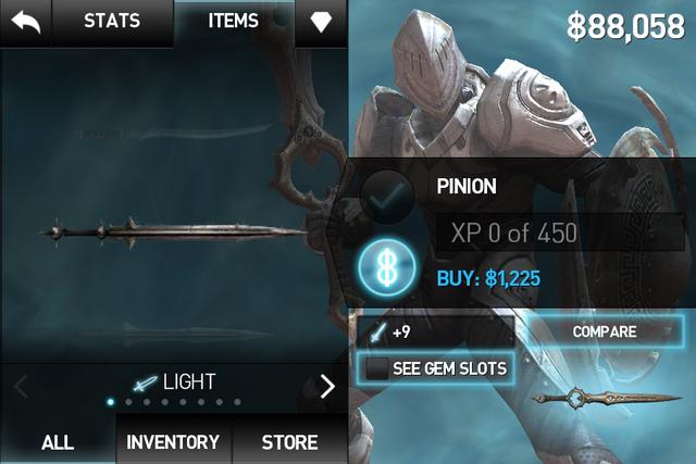 File:Pinion-screen-ib2.png