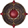 File:Shield Ruby.png