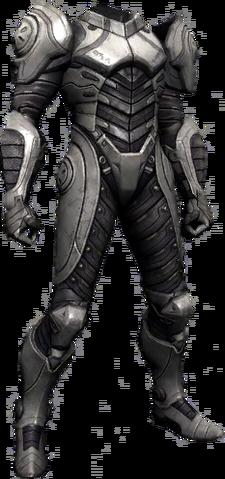 File:Armor Aegis.png