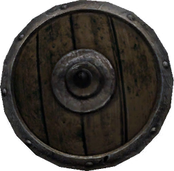 File:Shield Wooden.png