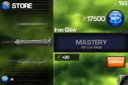 Iron Claw-screen-ib1