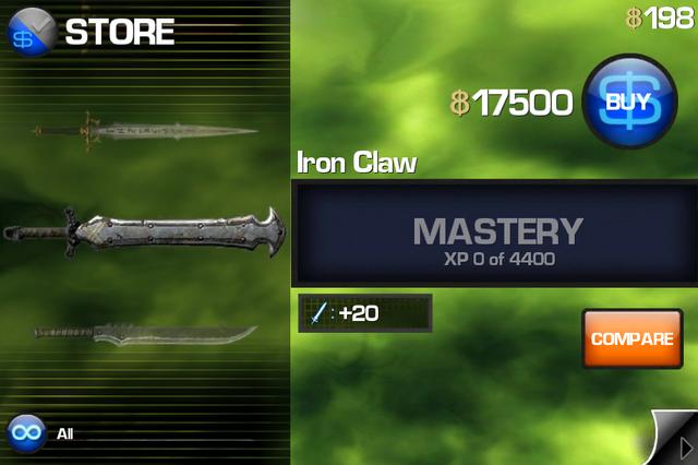File:Iron Claw-screen-ib1.png