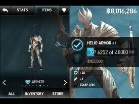 Helio armor-screen-ib2