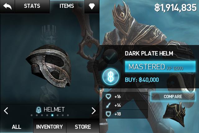 File:Dark Plate Helm.png