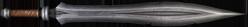 Talon-sprite