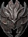 File:Shield Vampirum.png