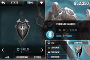 Phoenix Guard-screen-ib2