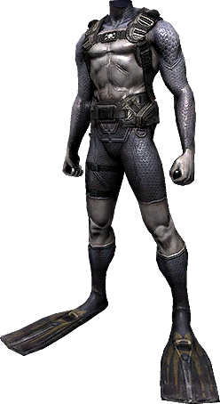 File:Armor UndertowWetsuit.png