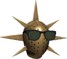 File:Helm Holiday-Sun.png