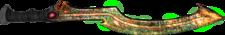 Poison-Scythe2