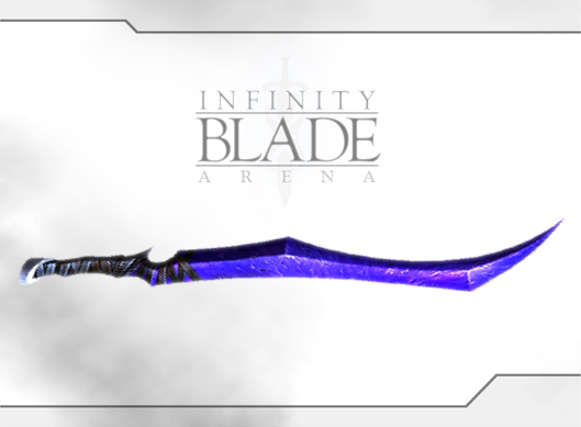 File:Infinity-Blade-Arena Item Shard.jpg