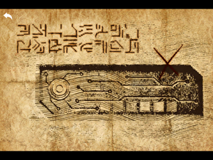 Infinity-Blade-3-Ancient-Map