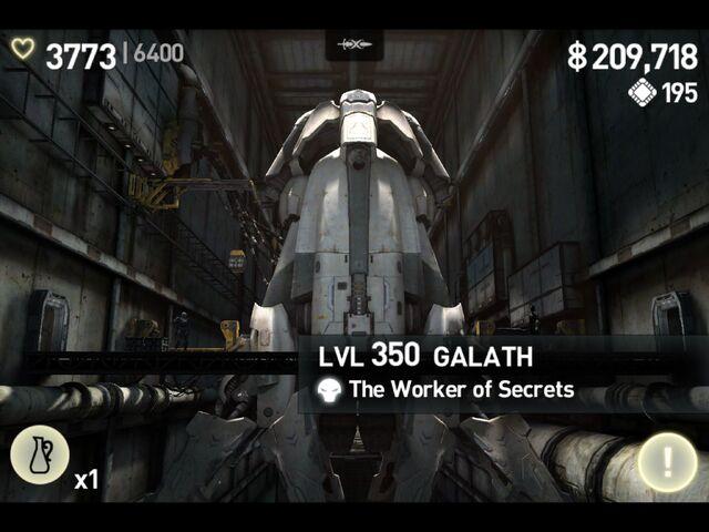 File:Galath.jpg