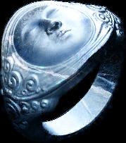 File:Ring CryoLoop.png