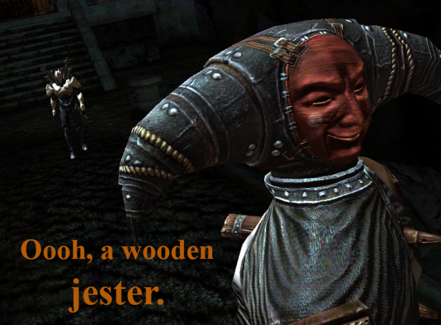 File:Wooden Jester 1.png