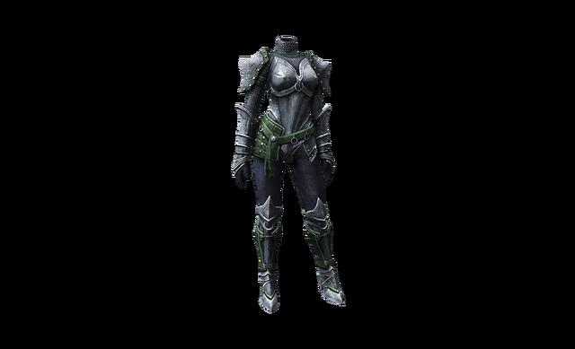 File:Shaburai Armor.png