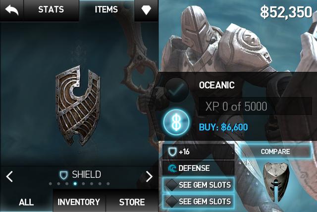 File:Oceanic-screen-ib2.png