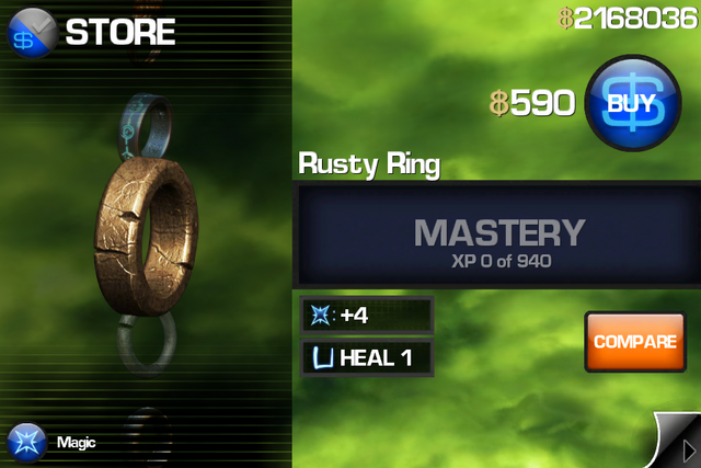 File:Rusty Ring.png