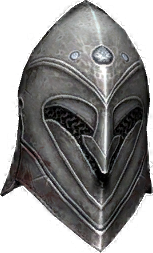 File:Helm Ages.png