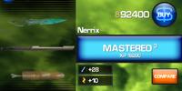 Nerrix