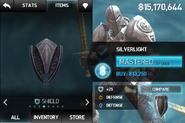 Silverlight ib2