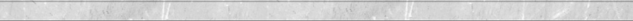 File:Box-header core.png