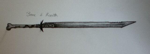 File:Bone of Koroth.jpg