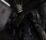 Zuorsara's Armor